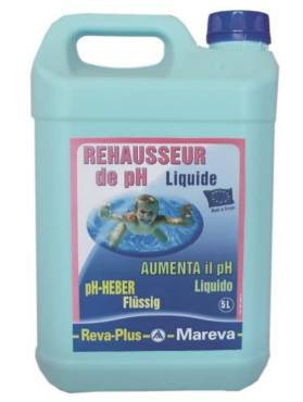 oxygene-actif-en-pastilles-seau-de-5kg-bulles de reves 90000 belfort