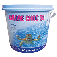 chlore-choc-50 bulles de reves 90000 belfort