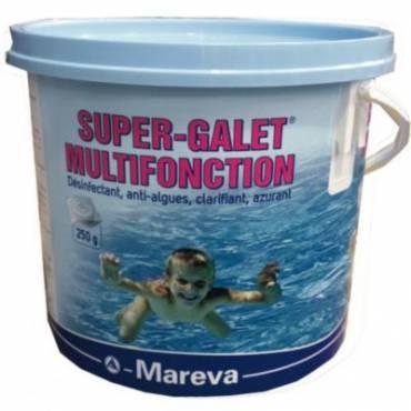 galet-chlore-multifonction-mareva Bulles de reves 90000 Belfort