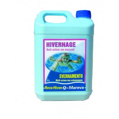 Hivernage Reva-hiver :