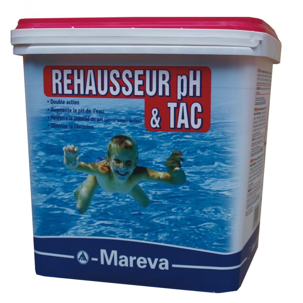 Préparer la piscine à l'hivernage….
