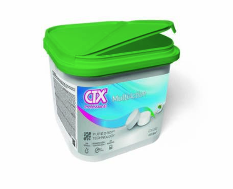 Multifonction CTX sans acide borique - bulles de rêves-90000 Belfort